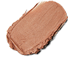 Body Shield Bronze Swatch