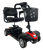 Scooter Izzygo Move-CV4