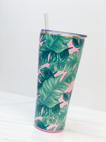 Palm Springs Tumbler 32 oz