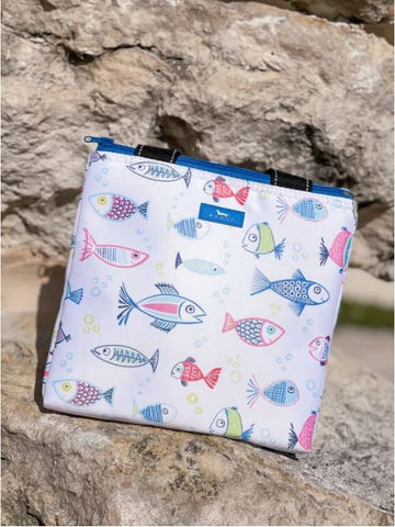 Sofishticated Lunch Box by Scout Bags