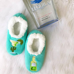 Margarita Slippers by Snoozies