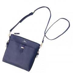 Taylor Crossbody by Scout Bags - Navy