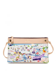 New Orleans Crossbody by Spartina