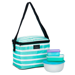 Ferris Cooler Lunch Tote by Scout Bags