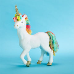 Magical Unicorn Decor