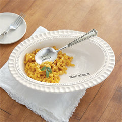 Mac and Cheese Set by Mud Pie