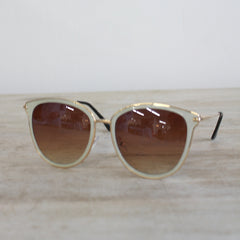 Capella Sunglasses