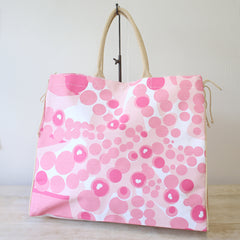 'Octopus' Shopper Tote