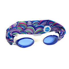 'Over The Rainbow' Swim Goggles