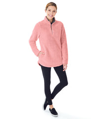 Charles River Apparel Newport Fleece