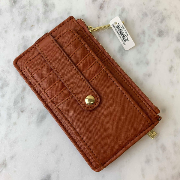 Honey Id Wallet By Simply Southern Prep Obsessed
