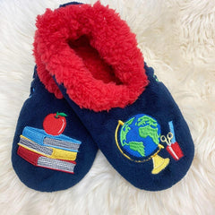 Snoozies! Slippers - Teachers