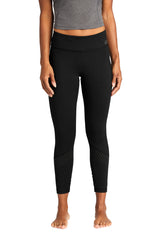 Endurance Laser Tech Legging by OGIO®(Ships in 2-3 Weeks)