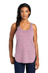 Luuma Tank by OGIO® - Lilac Heather (Ships in 1-2 Weeks)
