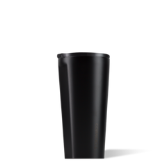 Dipped Blackout Stainless Steel Tumblers by Corkcicle
