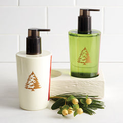 Frasier Fir Sink Set by Thymes