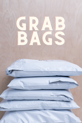 Got You Covered 3 Item Grab Bag (Ships in 1-2 Weeks)