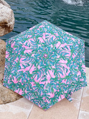 Mini Umbrella by Lilly Pulitzer - Suite Views