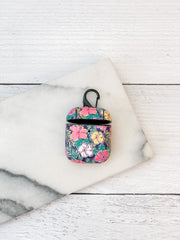 AirPod Case 1st/2nd Generation by Simply Southern - Hibiscus