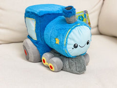 Squishable Go! - Train