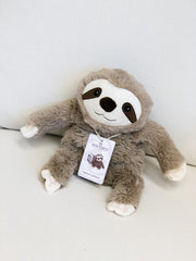 'Sloth' Cozy Plush by Warmies