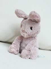 Starry-Eyed Bunny Stuffed Animal by Jellycat