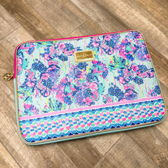 Tech Case by Lilly Pulitzer - Beach You To It