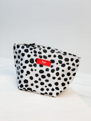 Crown Jewels Makeup Bag by Scout Bags - Bella Cruella