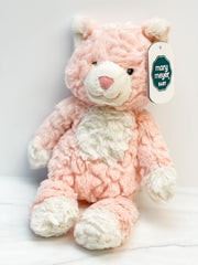 Putty Nursery Kitty Stuffed Animal