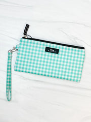Kate Wristlet by Scout - Barnaby Checkham