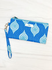 Kate Wristlet by Scout - Sweet Tile of Mine
