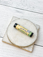 Kiss My Grits Margarita Lip Balm