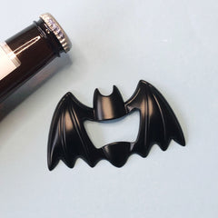 Bat Bottle Opener