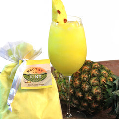 Pina Colada Wine Slushy Mix