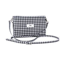 Decker Crossbody Bag by Scout Bags - David Checkham