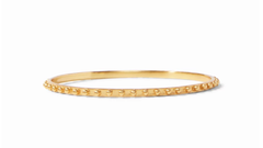 SoHo Bangle by Julie Vos - Medium