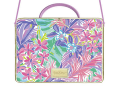 Lunch Bag by Lilly Pulitzer - All In A Dream