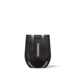 12 oz Stemless Cocktail by Corkcicle - Stardust