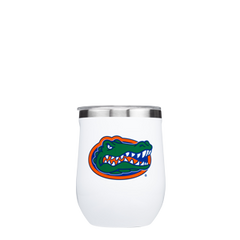 12 oz Stemless Cocktail by Corkcicle - University of Florida