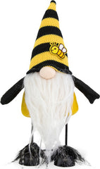 Beaton Bouncy Bee Gnome