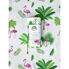 Palm Springs Summer Swaddle