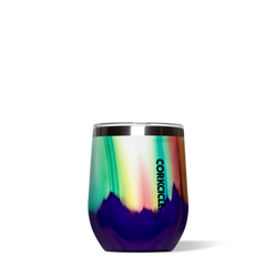 12 oz Stemless Cocktail by Corkcicle - Aurora
