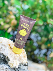 Original SPF 15 Sunscreen Lotion by Sun Bum