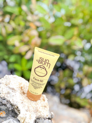Original 'Face 50' SPF 50 Sunscreen Lotion by Sun Bum