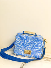 Lunch Bag by Lilly Pulitzer - Turtley Awesome