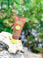 Original SPF 30 Sunscreen Lotion by Sun Bum
