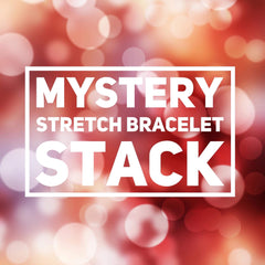 Mystery Stretch Bracelet Stack