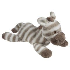 Afrique Zebra Stuffed Animal