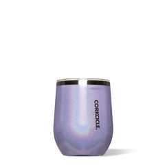 12 oz Stemless Cocktail by Corkcicle - Pixie Dust