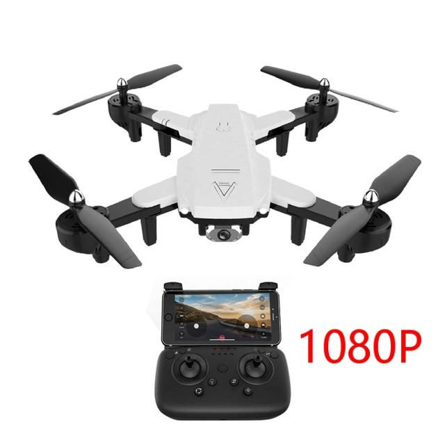 ⭐FREE SHIPPING⭐LAST DAY PROMOTIO -- UAV AERIAL OPTICAL POSITIONING GESTURE SENSING